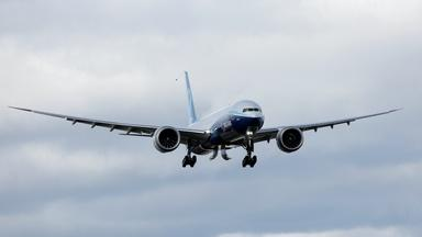 How sustainable aviation fuel could help stem emissions