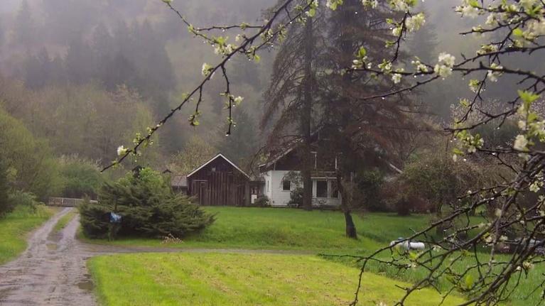 Oregon Field Guide: Season 29, Episode 11