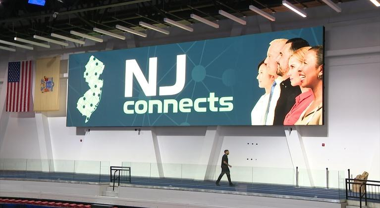 NJTV News: September 20, 2019: NJTV News with Mary Alice Williams