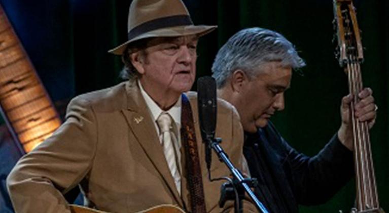 Arizona PBS Previews: Bluegrass Now!