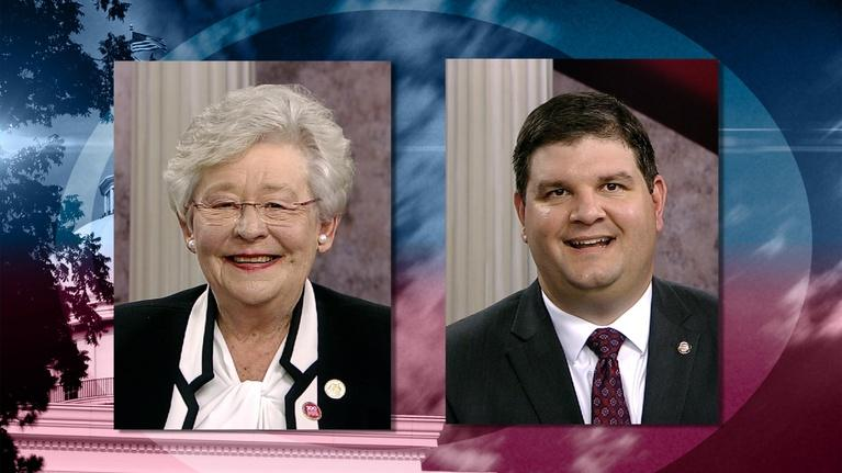 Capitol Journal: August 23, 2019