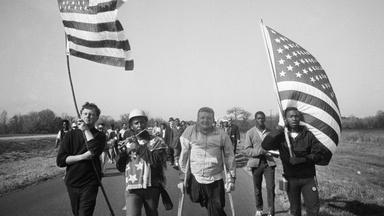 Bridge to Freedom (1965) | Promo