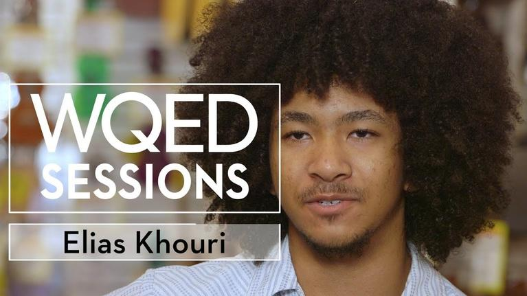 WQED Sessions: Elias Khouri