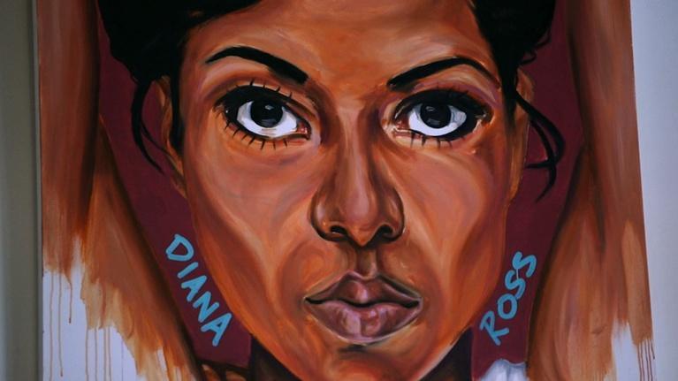Detroit Performs : Art Representing History