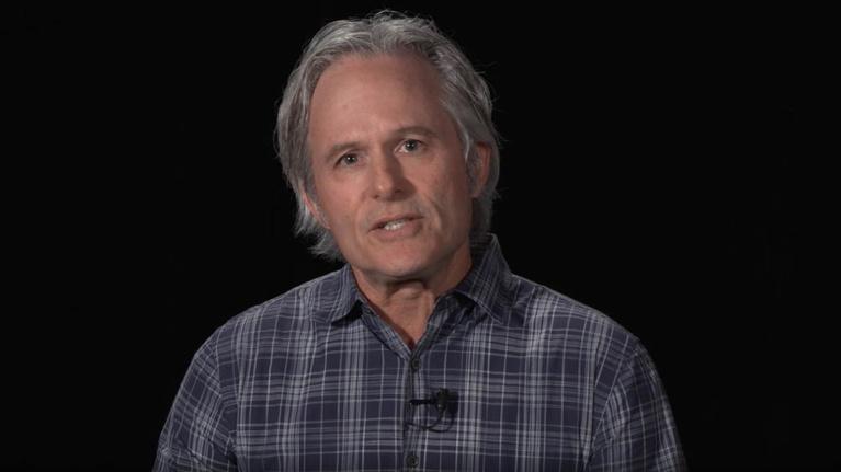 Arizona PBS: Mark Tarbell