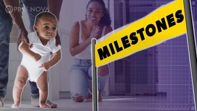 Is My Kid Behind? Real Talk About Milestones