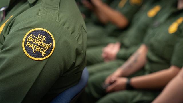 How far will Pres. Trump go to address the migrant surge?