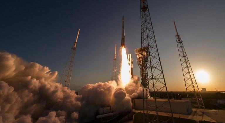 OSIRIS-REx: Countdown to Launch: OSIRIS-REx: Countdown to Launch