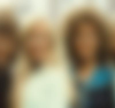 ABBA Forever: A Celebration