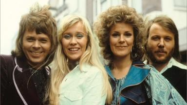 ABBA Forever: A Celebration Preview