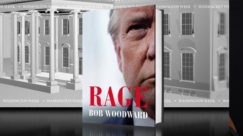 Washington Week -- Washington Week Extra for September 18, 2020