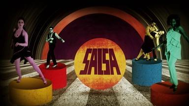 Hour 2: The Salsa Revolution