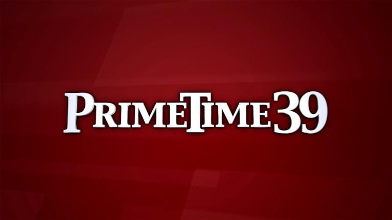 Primetime39: PrimeTime39 - Violins of Hope - November 8, 2019