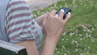 Task force releases anti-bullying recommendations