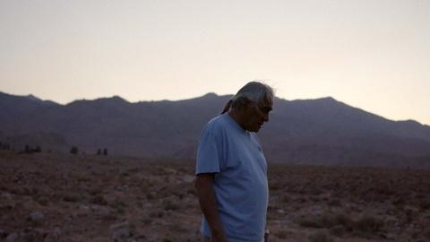Tending Nature -- How Los Angeles Dried Up Owens Valley's 'Indian Ditches'