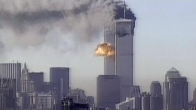 American Power and Democracy 20 Years Post 9/11