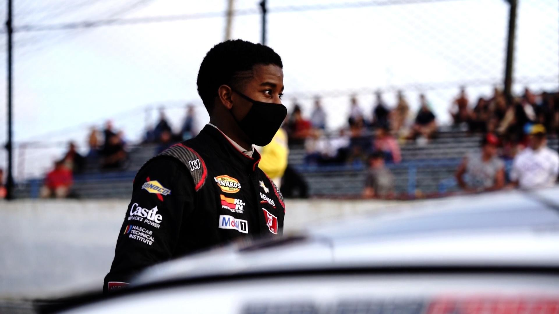 From Campus to the Racetrack: Motorsports Management