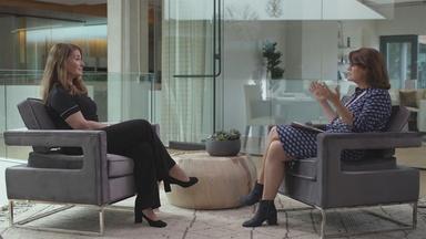 Episode 1 Preview   Melinda Gates