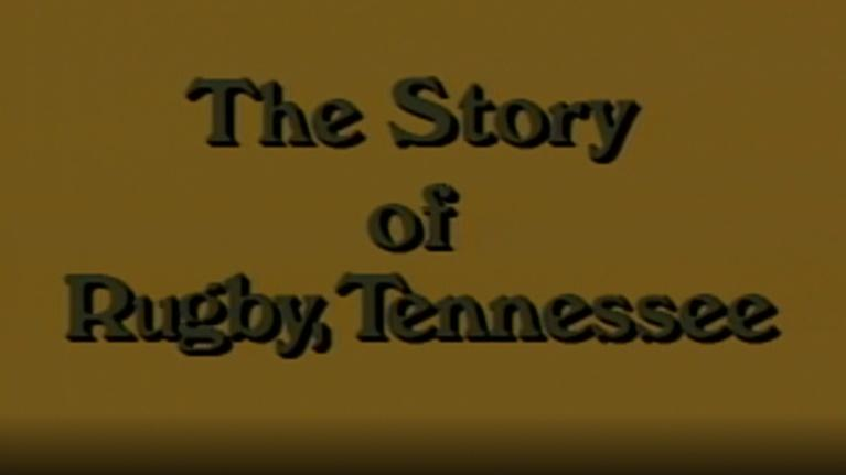 Throwback Thursdays: The Story of Rugby