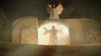Trailer | The Gospel of Eureka