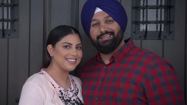 ValleyPBS Specials: Sikh Awareness Campaign