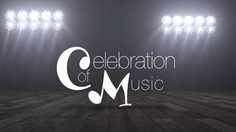 WGVU Presents: Celebration of Music - Episode 2