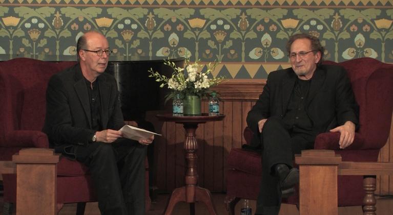Bucknell Forum: Peter Balakian