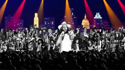 Austin City Limits -- 50 Years of Asleep at the Wheel: A Retrospective