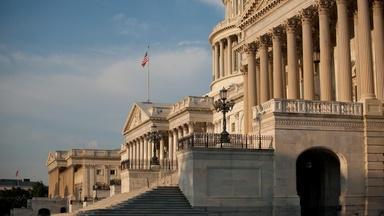 FULL EPISODE: The shutdown showdown continues