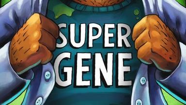 The Gene Explained | Super Gene