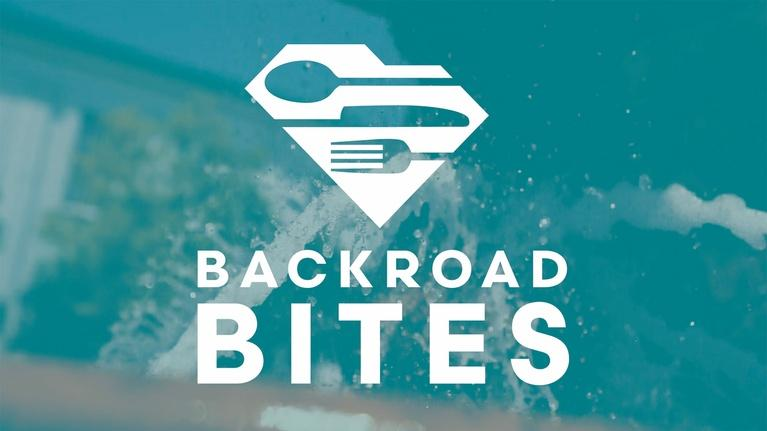 Backroad Bites: Backroad Bites Season One | Promo