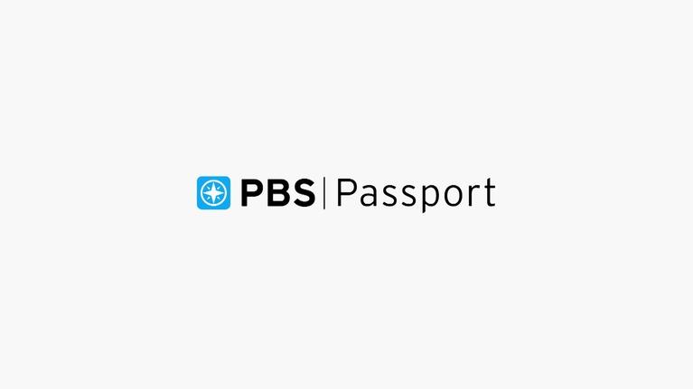 WUCF Specials: PBS Video App & Passport