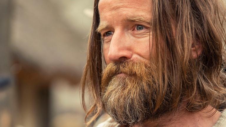 Jamestown: Episode 4
