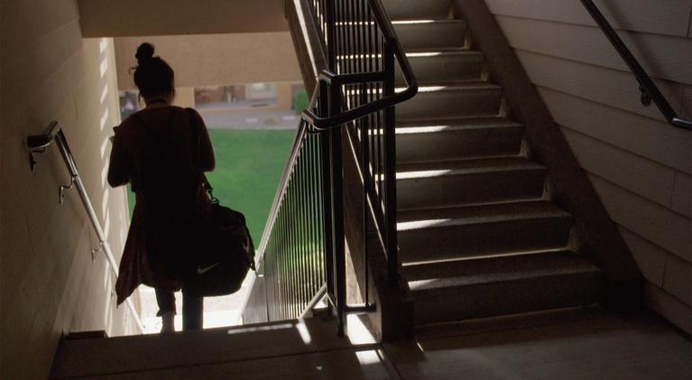 Not Broken: Trailer