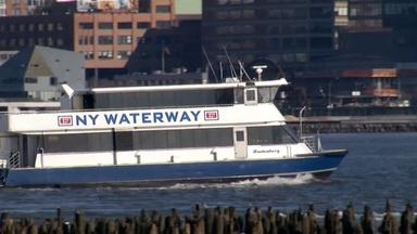 Hoboken could purchase Union Dry Dock for $18.5 million