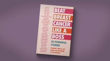 Stories and solidarity from breast cancer survivors
