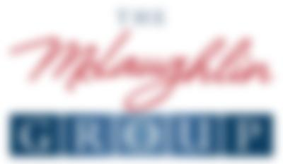 The McLaughlin Group