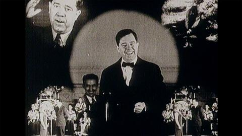 Huey Long -- An Introduction to Huey Long