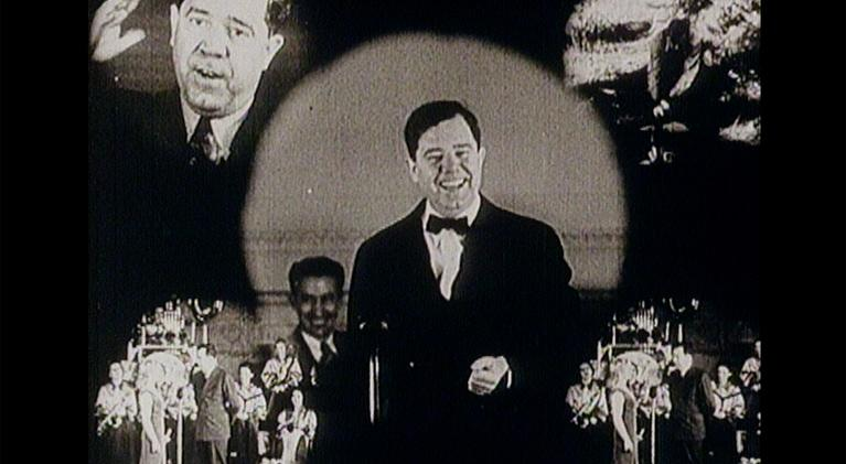 Huey Long: An Introduction to Huey Long