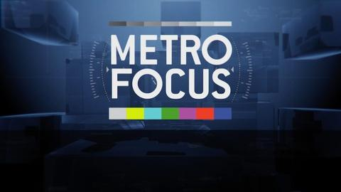 MetroFocus -- There's More to New York