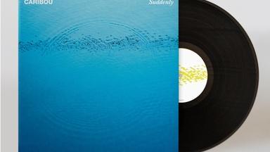 Vinyl sales prop up independent music