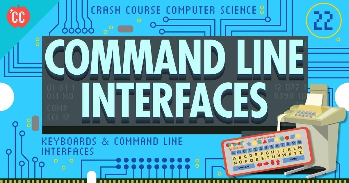 computer science crash course pdf