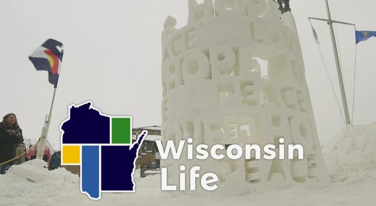 Wisconsin Life: Let It Snow
