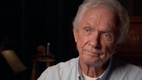 "Country Music -- ""Ruby, Don't Take Your Love to Town,"" Written by Mel Tillis"