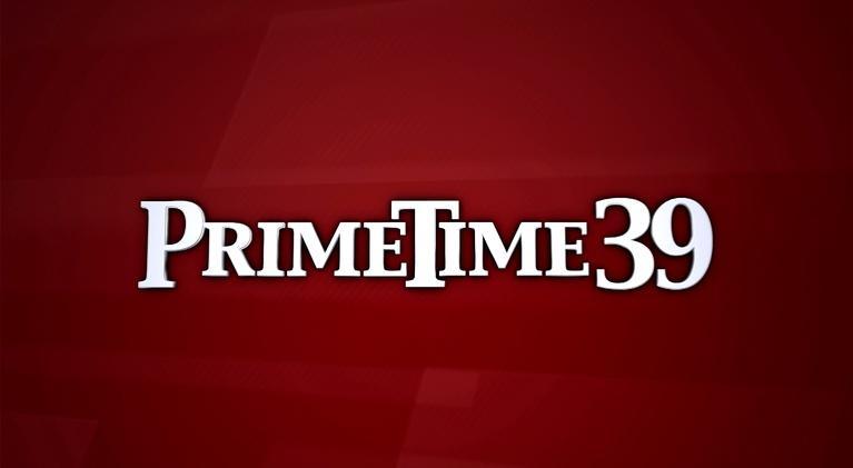 Primetime39: PrimeTime39 - July 13, 2018
