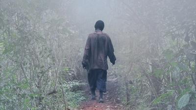Doc World   Elephant Path - Njaia Njoku   Promo