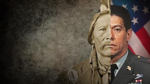 The Warrior Tradition : The Warrior Tradition