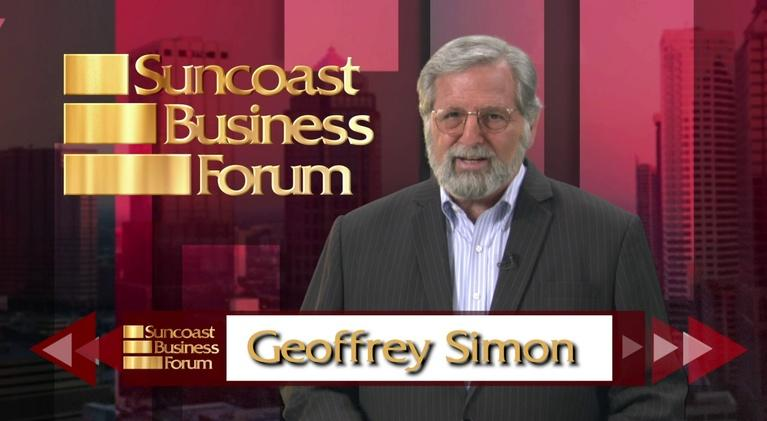 Suncoast Business Forum: July 2019 Preview