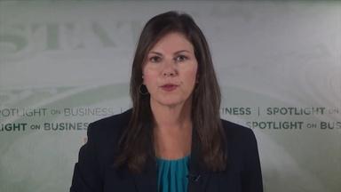 J&J and drug distributors in $26 billion opioid settlement