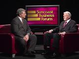 Suncoast Business Forum - March 2019: Herb Brown